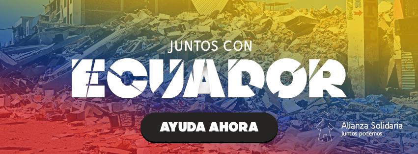 Informe: Emprender para sobrevivir tras el terremoto