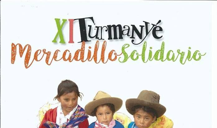 Día de la Solidaridad Humana-Salamanca