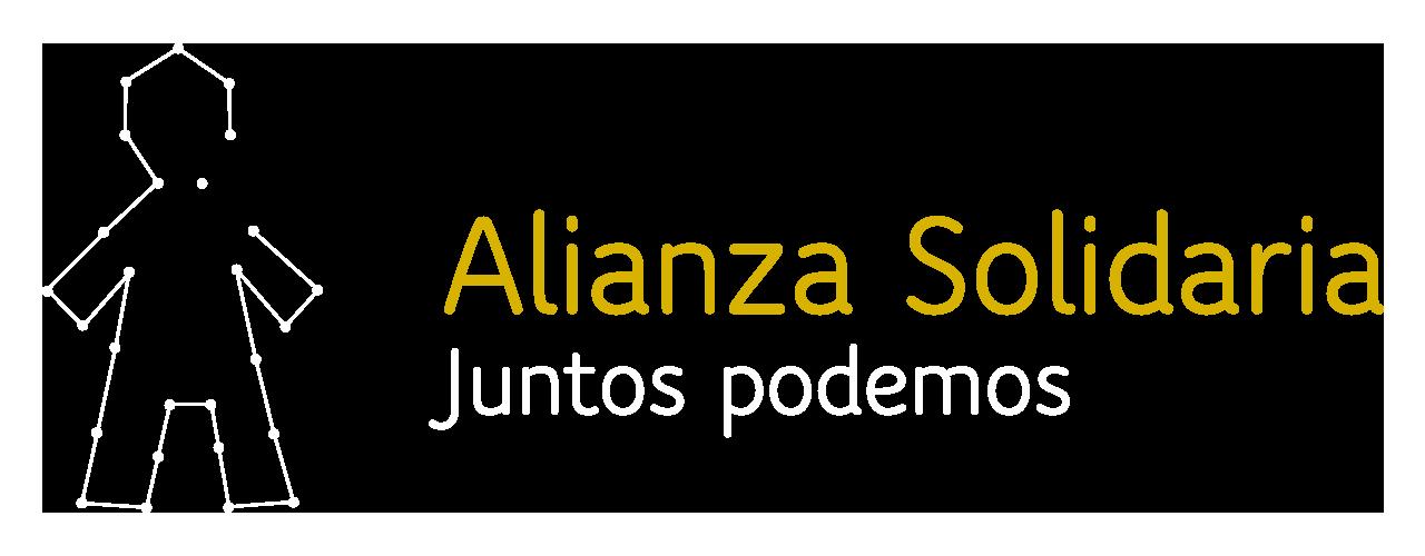 Alianza Solidaria